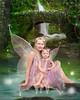 FOTO_GOLL_PW-fairies-jungle-bridge-1