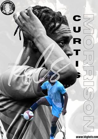 CURTIS MORRISON3