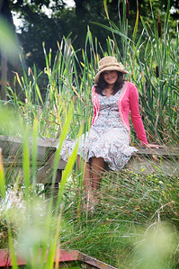 Clothing brochure image Dorset