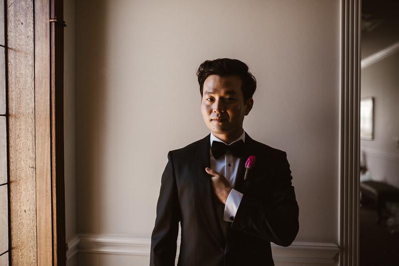 Gi & Heejae Wedding-6405