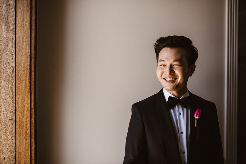 Gi & Heejae Wedding-6400