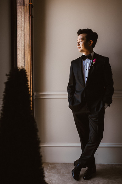Gi & Heejae Wedding-6424