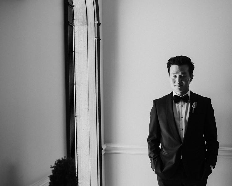 Gi & Heejae Wedding-6416