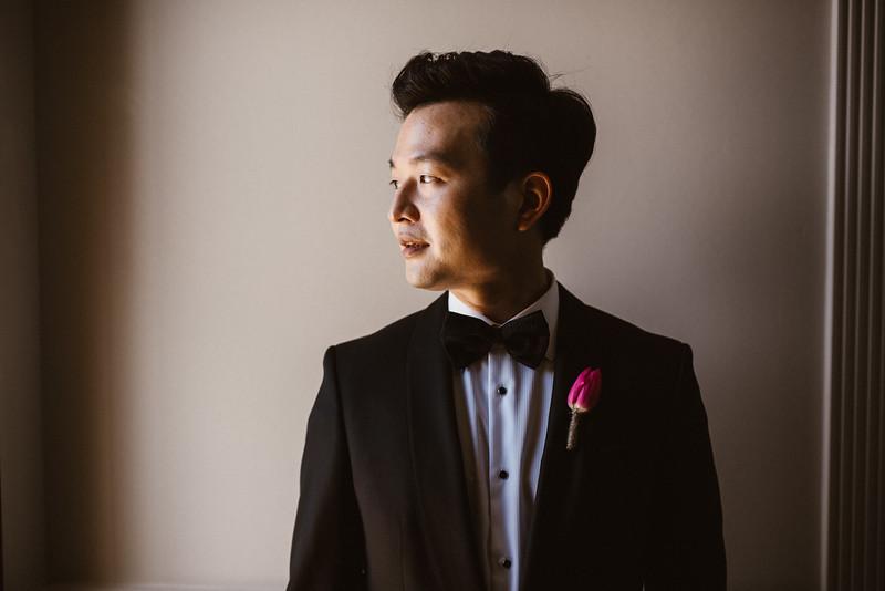 Gi & Heejae Wedding-6386