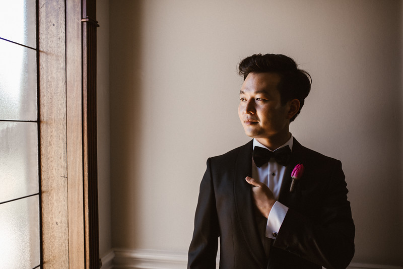 Gi & Heejae Wedding-6408