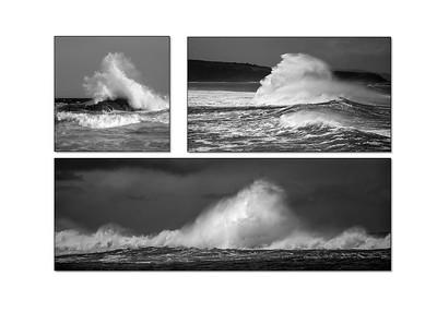 08_Ann Gibbs-Jordan_I see the seas