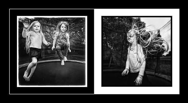 18_Julie Garran_Family Series