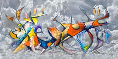 Alan_01_Skyscape sculpture 3-4