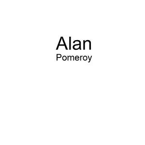 AlanPomeroyName Tag