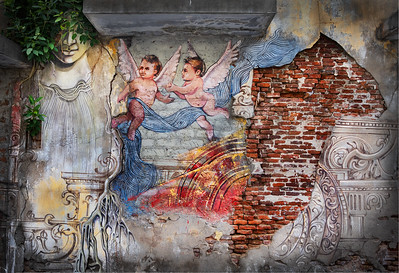 Wall History_DZ70654-2