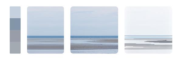 BeachParallels
