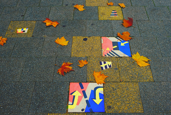 Autumn Leaves final