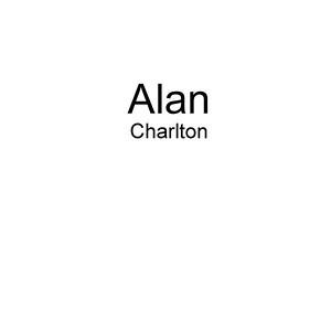 AlanCharlton