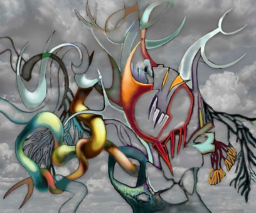 Alan_03_Skyscape sculpture 1-1a