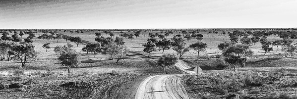 Road to Old Andado _Ann GJ-0560