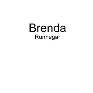 BrendaRunnegar_Name Tag