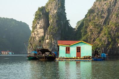 Alan Pomeroy_Halong Bay_Vietnam_1