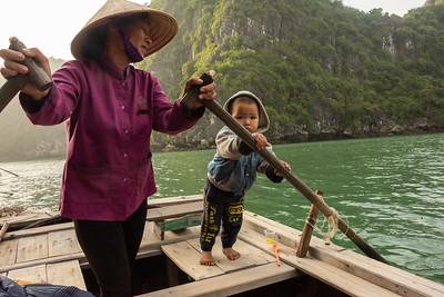 Alan Pomeroy_Halong Bay_Vietnam_3