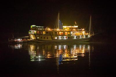 Alan Pomeroy_Halong Bay_Vietnam_4