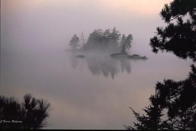 Barrie_02_ Island in the Mist _ JPG
