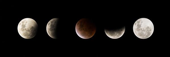 MichaelK_1_Five Moons