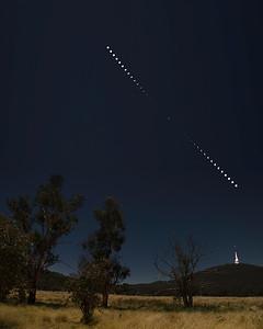 MichaelK_2_LunarEclipseCompositeFinalVer3