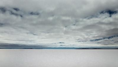Lake Gairdner I_Ann GJ-4051