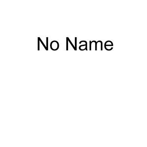 Name Tag copy