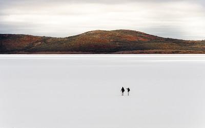 Ann GJ_02_Lake Gairdner-4068