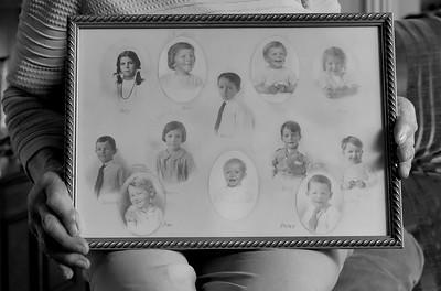 SusanHenderson_Vaughan Family