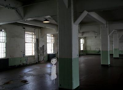 BrendaRunnegar_Alcatraz