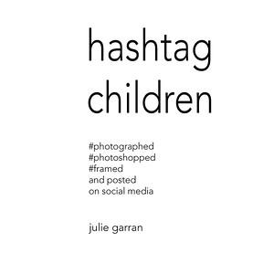 hashtag children august 2020_002
