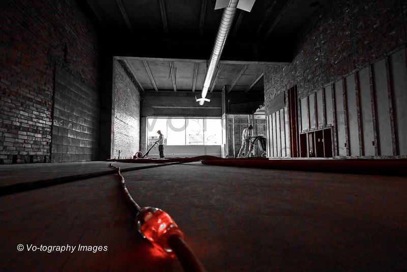 Runner's Edge New Location Remodel-3