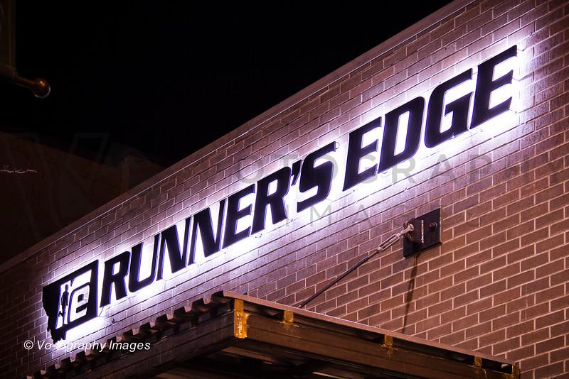 Runner's Edge New Location Remodel-21