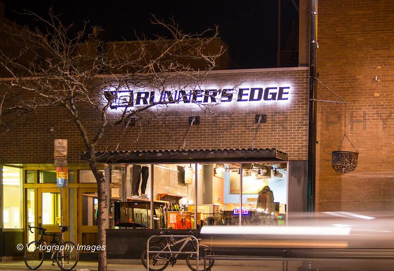 Runner's Edge New Location Remodel-20