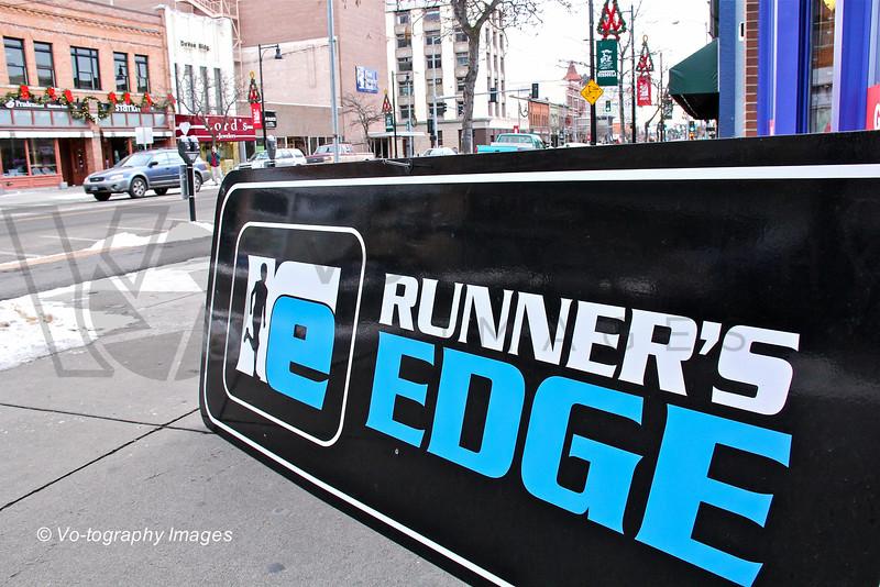 Runner's Edge New Location Remodel-11