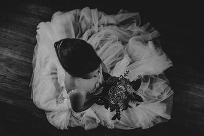 TaylorElizabethPhotography-3787