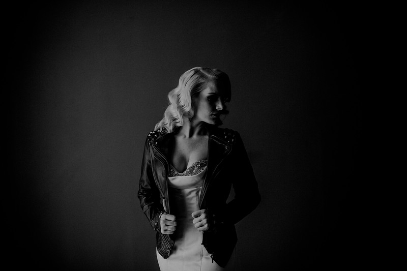 Taylor Elizabeth Photography 1-5788