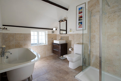 Home-interior-Photography-Dorset-Hampshire