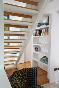 Architectural-Interior-Image-Photographed-Dorset