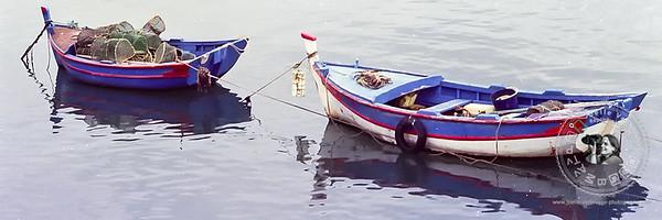 Portugal - Lagos0051 - 027-Modifier