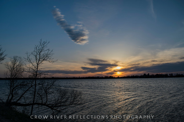 Maple Lake - Maple Lake, Minnesota