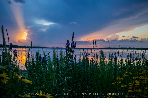 Howard Lake - Howard Lake, Minnesota