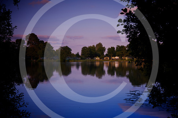 Lake-Advertising-Photography-Dorset-Hampshire