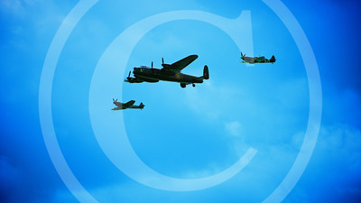 Heritage-flight-print-photograph-Dorset