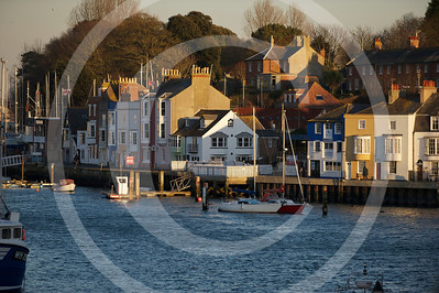 Weymouth-Harbour-Dorset-Landscape-photography