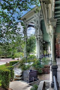UT Front Porch