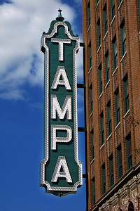 Tampa Theater