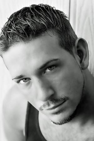Jose R Photo Shoot