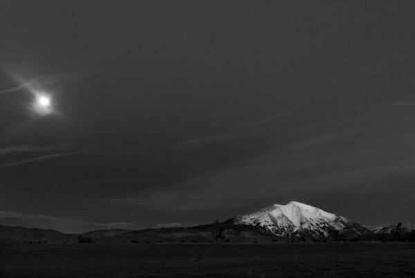 2010 April Full Moon-01